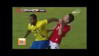 Top 10 Soccer / Football Flops 2012