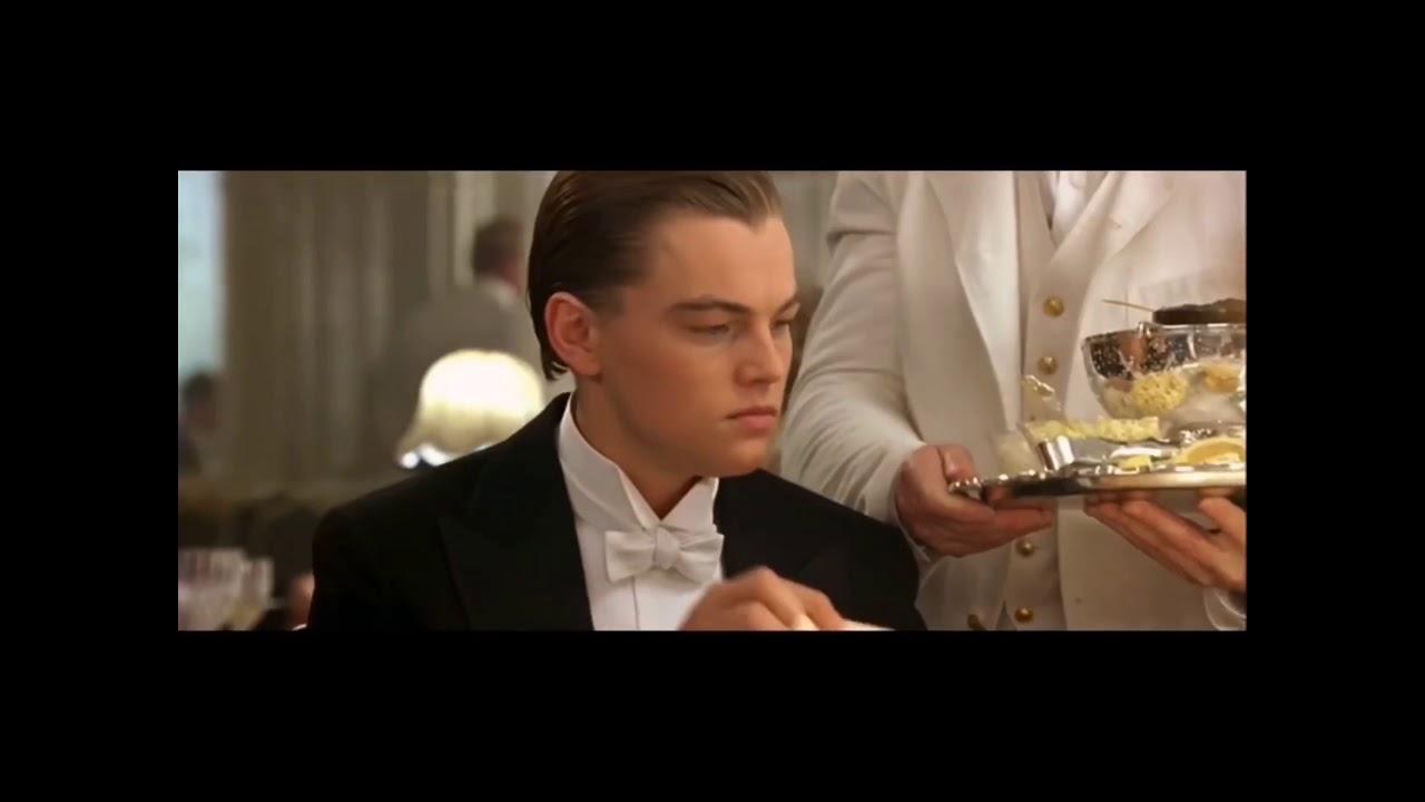 Download Titanic verarsche
