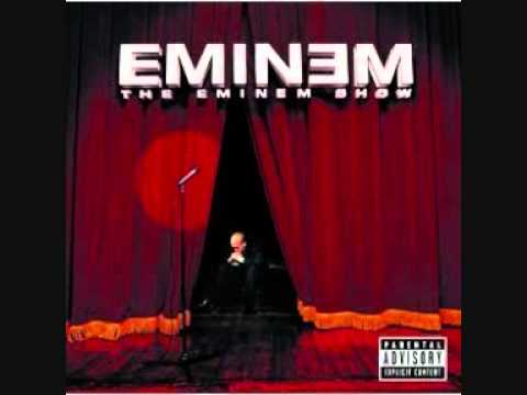 Eminem Till I Collapse [HD]