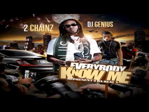 2 chainz ft gucci mane check my resume lyrics new