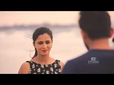 neha gowda's pre-wedding story thumbnail