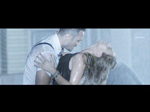 Phelipe - Vad cum ma privesti (Official Video)