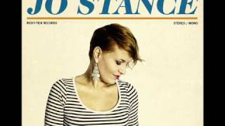 Jo Stance  - No More Tears