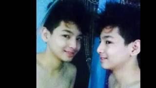 Top 5 Cutest boy in facebook (Philippines)