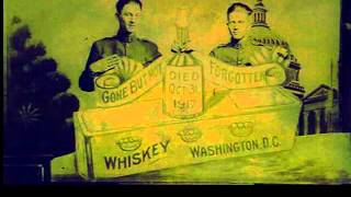 Prohibition legislation and repeal in the USA 1919 to 1933 - A Wicked Problem