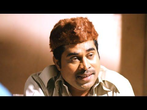 Madhura Naaranga | Suraj's comedy scene | Mazhavil Manorama