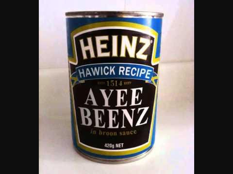 Hawick men Hawick men