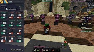 Como Descargar el NUEVO Badlion Client 2.0! *Cliente legit de Minecraft PvP Competitivo*