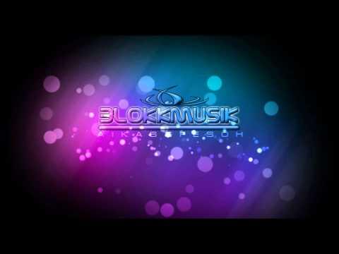AIKAS - BlokkParty