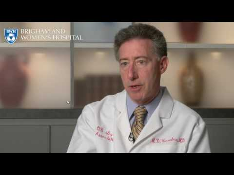 In Vitro Fertilization (IVF) Video - Brigham and Women
