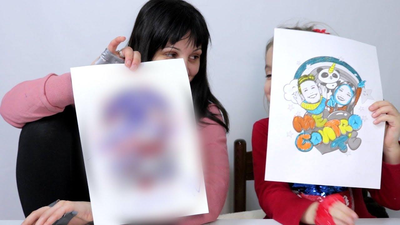 Disegnare Kira E Ray I Due Cuccioli Chihuahua Dei Me Contro Te