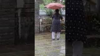 """عقب الفيضان… ولاية كيرالا الهندية تواجه غزو الأفاعي! """"صور+فيديو"""""""