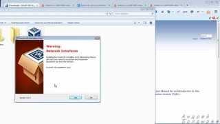 видео Установка виртуальной машины с Windows 7 в Oracle VM VirtualBox