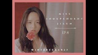 Jieun][VIETSUB] EP4. Liệu mình đã tìm được người đặc biệt?
