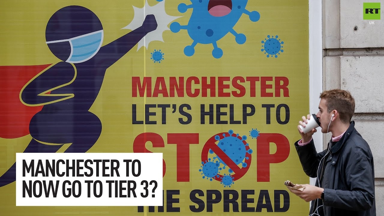 """We can't keep this fight on with the Prime Minister"" 