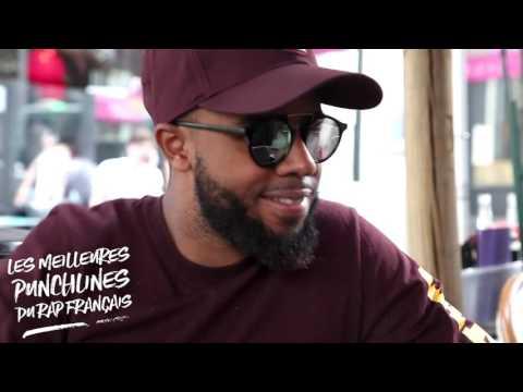 Lefa - Interview Rap2Tess Partie 2 #TMCP