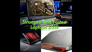 ⚡💻Best laptops: the best laptops money can buy in 2019 📱 #VictoriousTechWorld