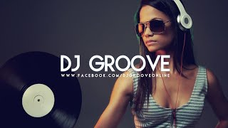 Just Funk ♫ Nu Disco & Funky House Mix ♫