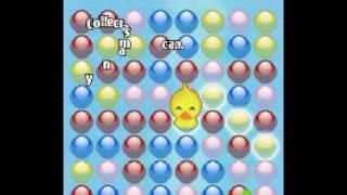 Bubble Ducky™ 3 in 1