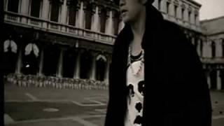 周杰伦 黑色毛衣 高清版 Jay Chou Black Sweater HD