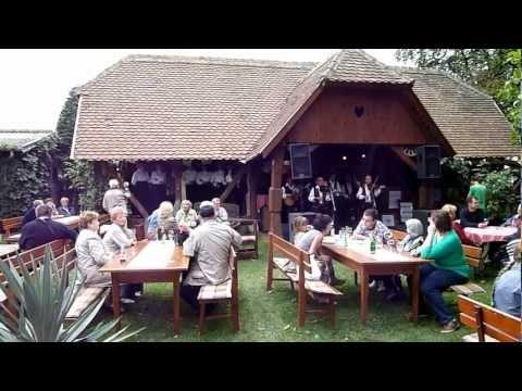 U posjetu starim vremenima - Zlatni Klas 2012. HD