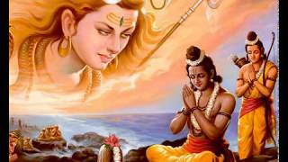 The most beautiful Lingashtakam by SP Balasubramaniam (Full Song)