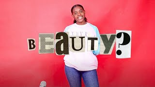 Ladies, you NEED to hear this | Beauty Standards & Self-Love (poem by Words of Faith)