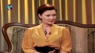 Елена Соломатина, диетолог, раскрывает принципы «умной» диеты
