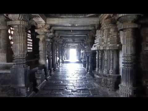 Шедевры архитектуры. Другая Индия с Сергеем Соловьёвым. #25