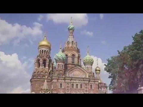 Tackling Russia's racism problem