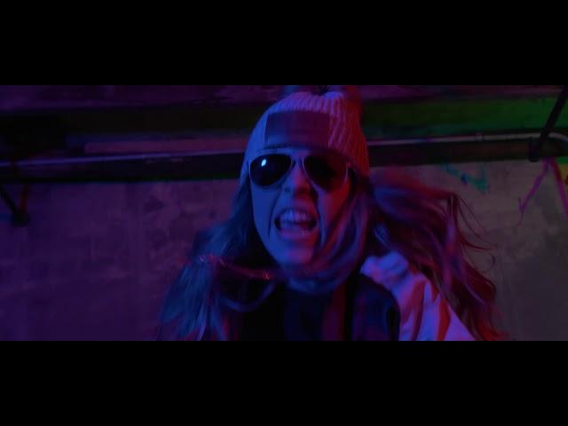 Katie Noel - Deal Wit' It Official Music Video