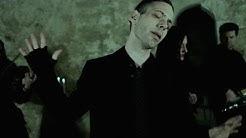 Traumtaenzer - Fuer die Nacht (Official Video)