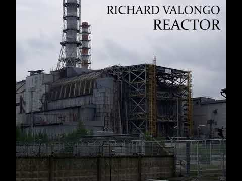 Richard Valongo - Reactor