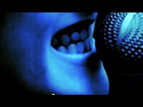 """Occupy! - """"Trainwreck"""" Official Music Video"""