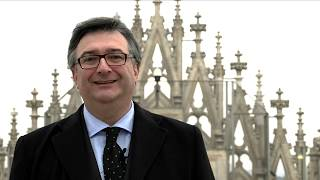 Schindler per il Duomo di Milano