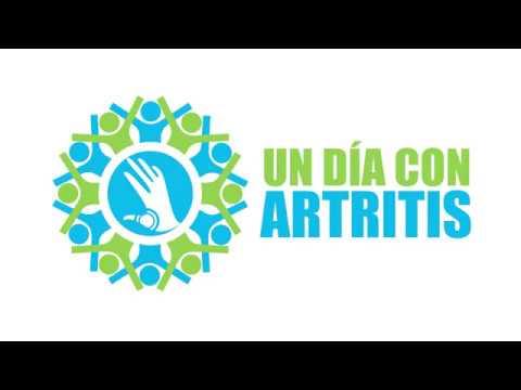 Qué siente una persona con artritis