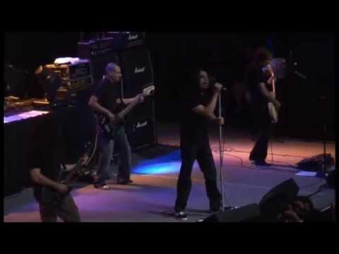 Fates Warning - Live at ProgPower USA X [Pro-shot]