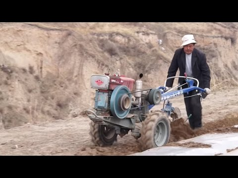 Watershed Management in China: Healthier Environment, Better Lives