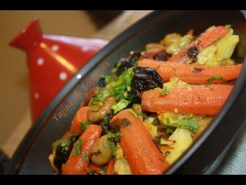 tajine-de-légumes:-طجين-الخضرا/vegetables-tagine