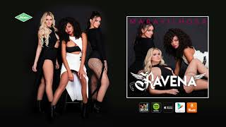 Baixar Ravena feat Rany Money - Maravilhosa (audio oficial)