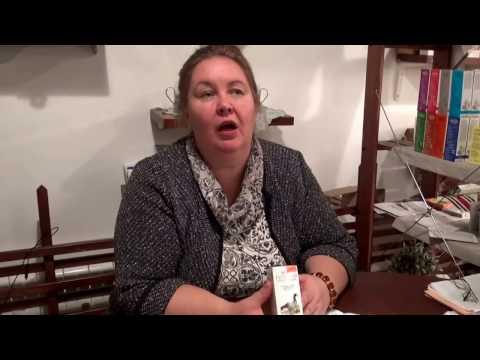 Гусиный жир – лечебные свойства и противопоказания