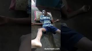 Dub smash(5)