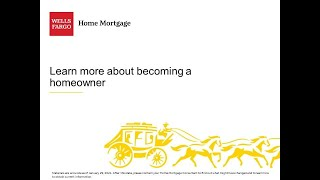 Learn more about becoming a homeowner
