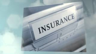 BOLT Insurance Agency - Commercial Insurance Nationwide