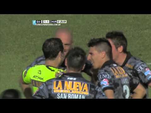 Huracán cayó en Quilmes y no está a salvo