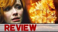 LOST RIVER Trailer Deutsch German & Review Kritik (HD) | Film von Ryan Gosling (2015)