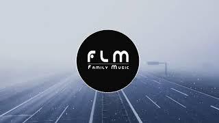 J Balvin - Yo Te Lo Dije (Lost Kid Bootleg) [FLM Premiere]