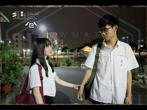 【Epoch】雄中雄女大眾傳播社社慶|109級社員微電影《拾陸·巷 Our Youth》