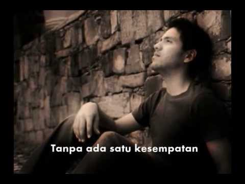 Sammy Simorangkir - Rela Kehilangan