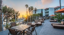 The Village Redondo Beach - Oceanview Condos For Sale